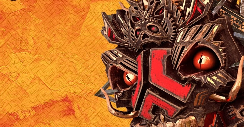 Keltek and Phuture Noize and Sefa - One Tribe (Defqon 1 2019 Anthem