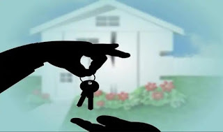 फर्जी दस्तावेज व झूठे गवाह के सहारे हुई भू-संपत्तियों की रजिस्ट्री