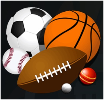 best-kodi-qddons-sports