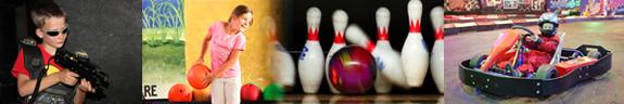 meivakantie-indoor-bowling-karten-lasergame-klimwand