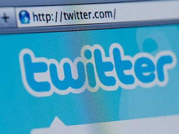 Twitter has been directed to hand over three months activities