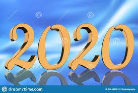 ano-2020