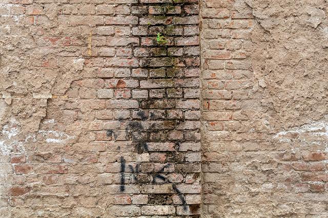Free Brick Wall Texture 4