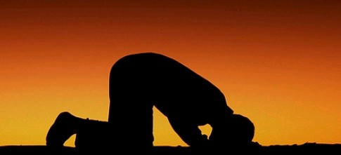 Alasan Dosa Nabi Adam as Diampuni oleh Allah Swt