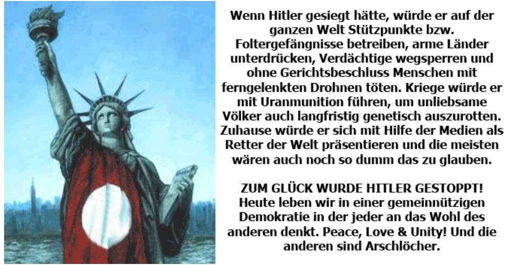 gefängnisinsassen deutschland nationalität