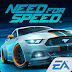 Need for Speed No Limits v1.3.8 Full Apk İndir Android Hile