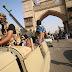 اشتباكات القصور الرئاسية.. وزير الدفاع العراقي يكشف سبب إقالة قائد عمليات البصرة