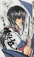 YukishiroTomoe
