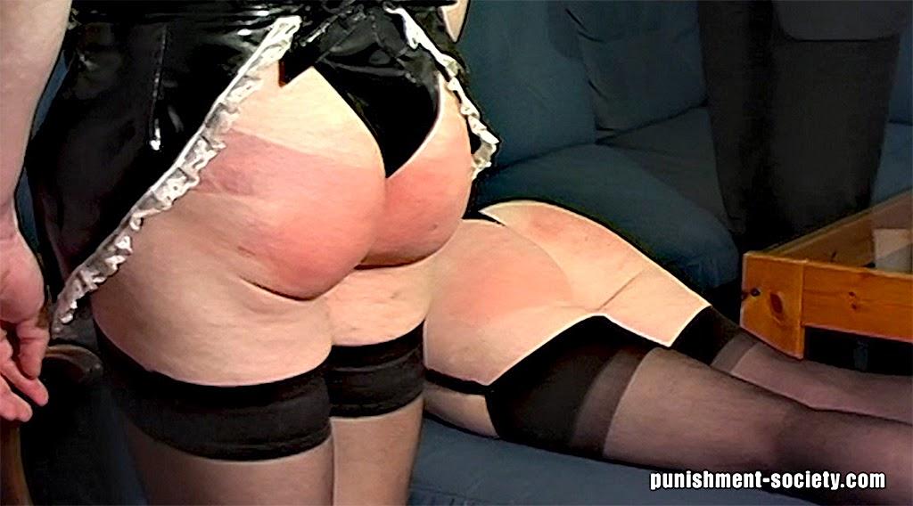 sex in würzburg spanking geschichte