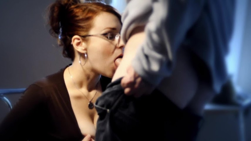 Blowjob 2009-10-02 - The Appetizer - A Sensual Blowjob Before Dinner.m4v Blowjob_2009-10-02_-_The_Appetizer_-_A_Sensual_Blowjob_Before_Dinner.m4v.5