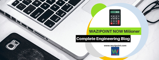 What is wazipoint Engineering Blog