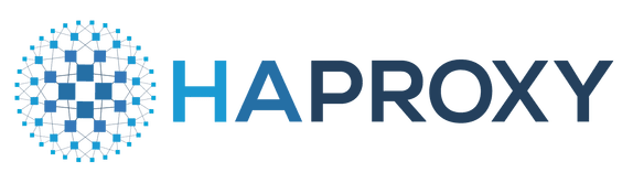 My Technical Works: Haproxy - TCP/HTTP Load balancer