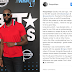 Video director 'Daps' recounts how he was bounced at the BET last year