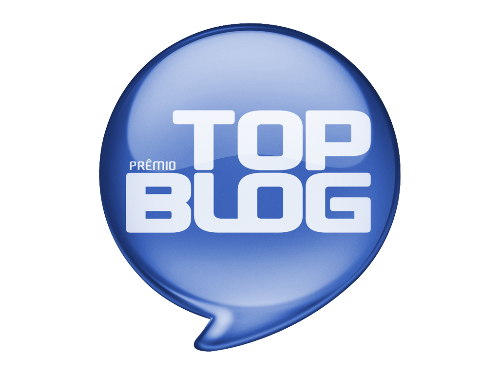 logo top blog