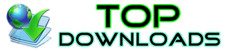 Topdownloads