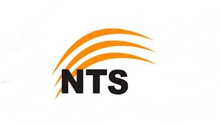www.nts.org.pk Jobs 2021 - National Testing Service NTS Pakistan Jobs 2021 in Pakistan