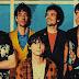 The Strokes divulga The New Abnormal, seu primeiro disco em 7 anos, ouça