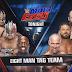 WWE Main Event 25.07.2019   Vídeos + Resultados