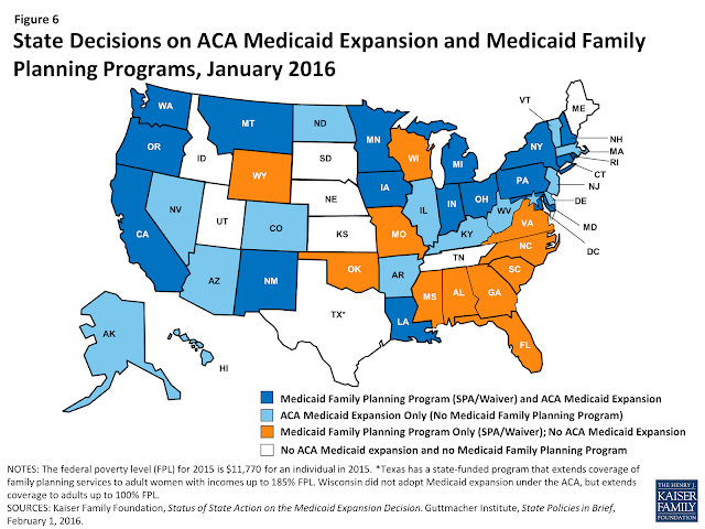 texas medicaid expansion Medicaid—a federal/state partnership with shared authority and financing—is a health insurance program for low-income individuals, children, their parents, the elderly and people with disabilities medicaid pays for health care for more than 745 million people nationally although participation.