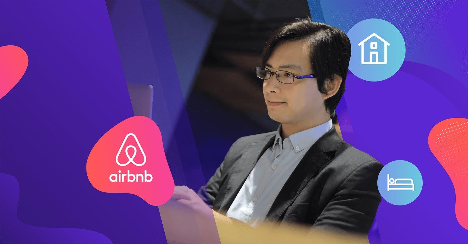 Khóa học hướng dẫn Thu nhập $1000/tháng từ việc kinh doanh Homestay trên Airbnb