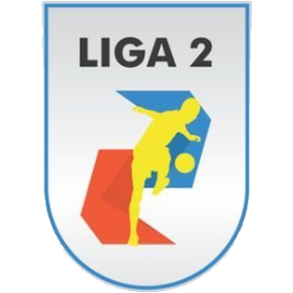 Klasemen Lengkap Liga 2 Indonesia 2021