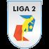 Portal Informasi Lengkap Liga 2 Indonesia