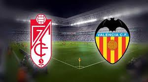 مشاهدة مباراة غرناطة وفالنسيا بث مباشر بتاريخ 04-02-2020 كأس ملك إسبانيا