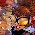 """RUMOR: Filme da """"Spider-Girl"""" está em desenvolvimento inicial na Sony Pictures"""