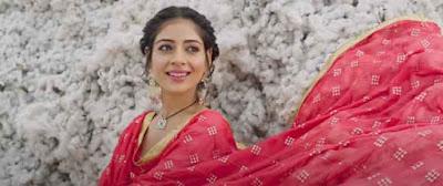 Shukriya Song Lyrics in Hindi - Sufna | B Praak | Jaani | Ammy | Tania