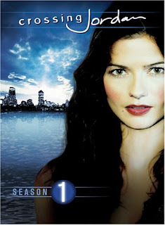 How Many Seasons Of Crossing Jordan Are There?