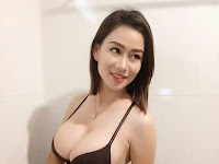 Nonton Film Bokep Malaysia Full Porno Khusus Dewasa : Selanggor Young Mother (2021) - Full Movie   (Subtitle Bahasa Indonesia)