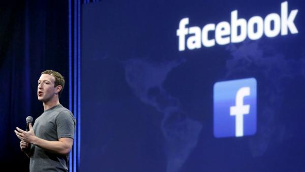 """فيسبوك تطلق أداة جديدة لتدعيم ميزة """"Safety Check"""""""