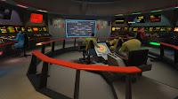 Star Trek: Bridge Crew Game Screenshot 6