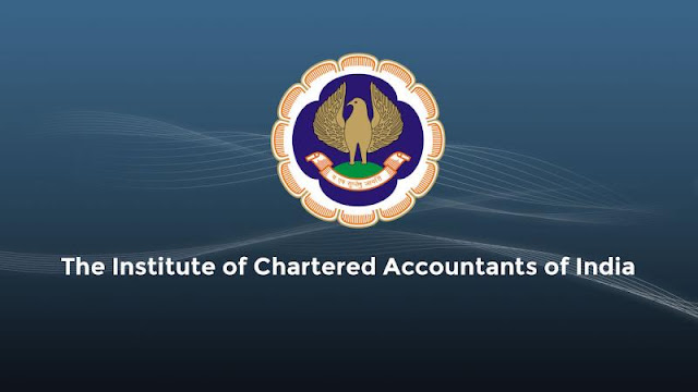 CA Results Finally declared, CA Foundation Results 2019 Announced: Check CA Toppers Result List!  ICAI CA Result 2019: Institute of Chartered Accountants of India (ICAI) has declared the results of the Chartered Accountants (CA) Foundation Exam and Final Exam (Old and New Course). The exam was conducted in May-June 2019. Candidates can check their ICAI CA result 2019 on the following websites: icaiexam.icai.org, caresults.icai.org, icai.nic.in.