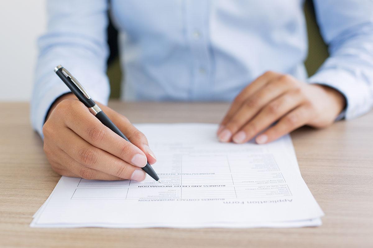 Currículum Creativo o cómo diferenciarse del resto de candidatos ...