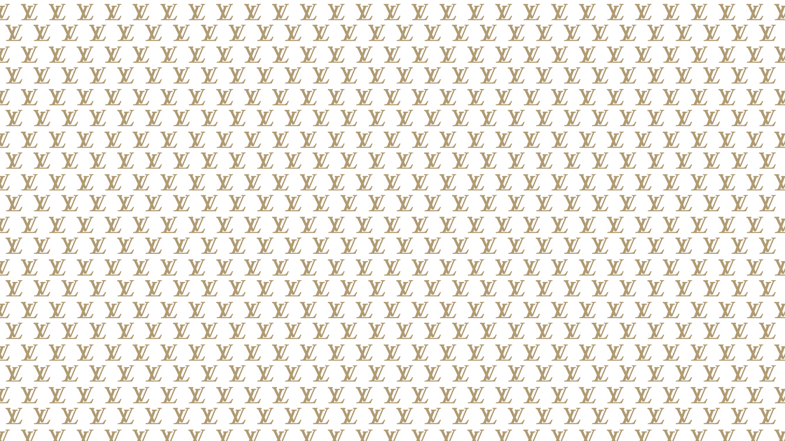 louis vuitton free printable papers