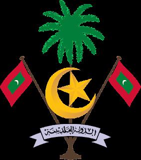 Profil Negara Maladewa