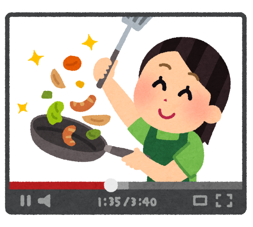 video_cooking_woman.png (1059×949)