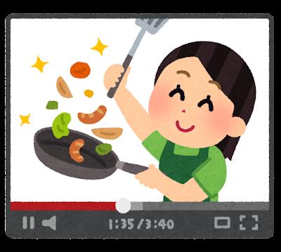 https://1.bp.blogspot.com/-tPJWILnKx20/Xww_KgSSSVI/AAAAAAABaFY/4XIRwUvIEs8zMJzS878huPNUJwfBMYtQACNcBGAsYHQ/s400/video_cooking_woman.png