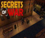secrets-of-war
