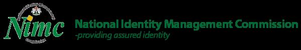 National Identity Management Commission, NIMC Verification Service