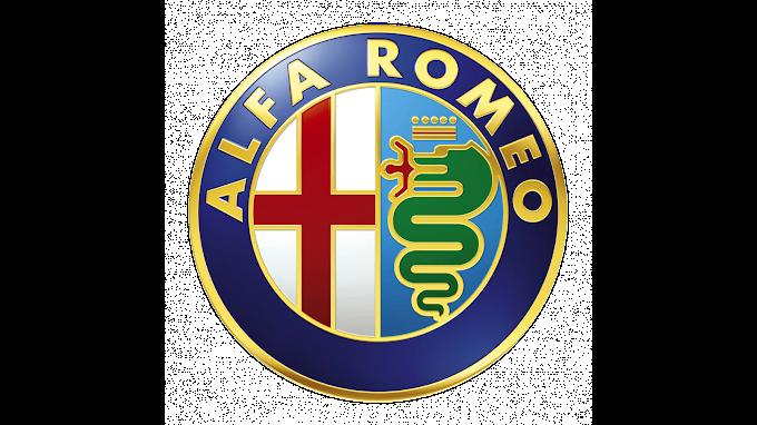 Alfa Romeo 147 2005 ve Sonrası 1.9 Jtd 100HP Chip Tuning Yazılım
