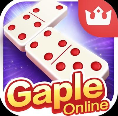 Domino Gaple Online Game Lokal Terbaik Di Indonesia