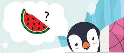 QuizDiva Where is Watermelon Answers - Answer 4