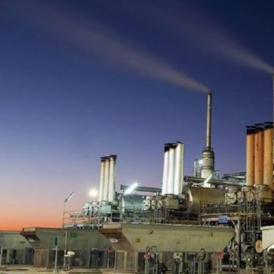وظائف البترول وظائف شركة مقاولات بترولية ومعامل تكرير 2019 - 2020