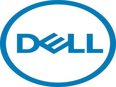 Candidat présélectionné pour Dell Nigeria