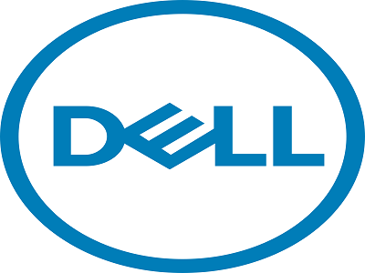 Dell Nigeria Shortlisted Candidate