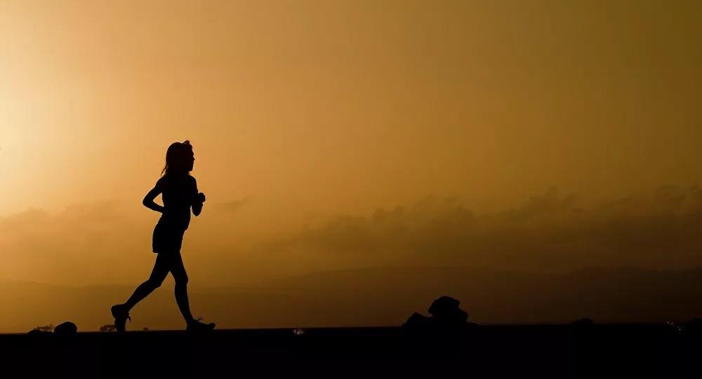 Ain (01) : Une joggeuse séquestrée et violée par un récidiviste tout juste sorti de prison