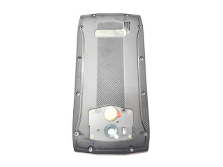 Tulang Back Cover Blackview BV7000 Plus Buzzer New Original