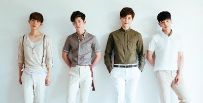 http://ourblogaboutkorea.blogspot.hu/p/voisper.html